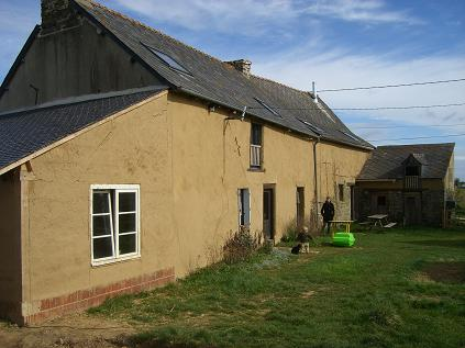 main-cob-cottage